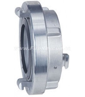 STORZ REDUCER COUPLING 110-A / 75-B
