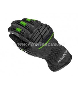 RESQTEC GLOVES MAX GRIP II