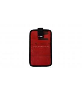 FEUERWEAR SMARTPHONE CASE MITCH 7 - SM70000001
