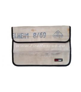 LAPPTOP TORBA FEUERWEAR SCOTT 17 - SC7000001