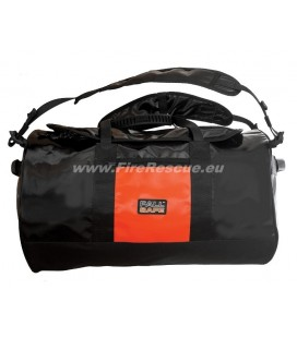TORBA FALL SAFE XL - 60 L