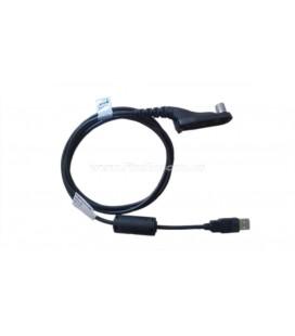 PROGRAMSKI KABEL MOTOROLA DP3000 SERIJE - USB