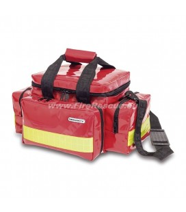 TORBA ELITE BAGS EMS LIGHT TARPAULIN - RDEČA