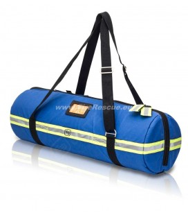 TORBA ELITE BAGS EMERGENCY O2 TUBE - MODRA