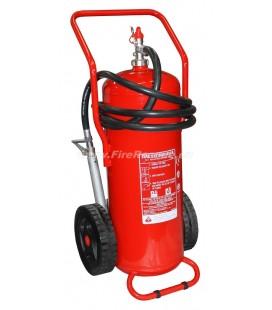 PII FIRE EXTINGUISHER FOAM AFFF 50 L