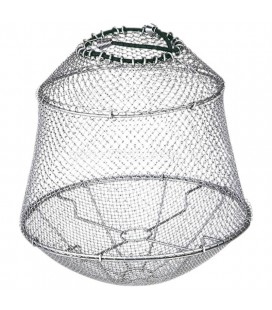 WIRE MESH FOR SUCTION STRAINER