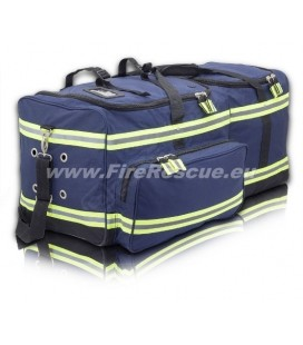 ELITE FIREFIGHTERS BAG ATTACK'S - BLUE