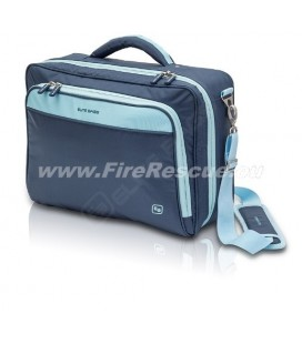 ELITE HOME CALL BAG PRACTI´S - BLUE