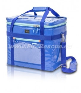 ELITE BAGS CLINICAL ANALYSIS BAG COOL'S